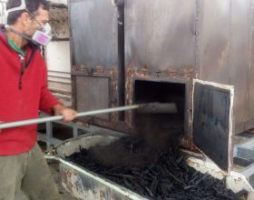 Biochar for the People